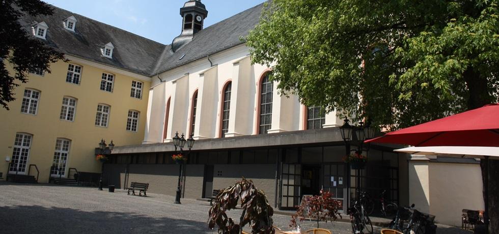 Singles in deggendorf